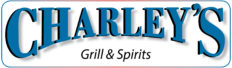 Charley's Grill and Spirits